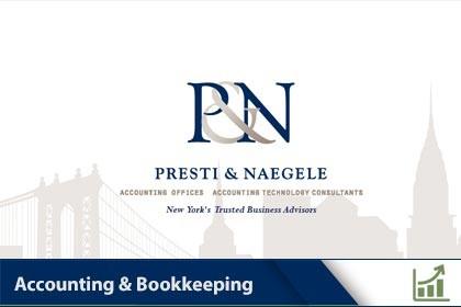bookkeeping-thumb-icon