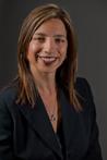 Annemarie Aguanno, CPA