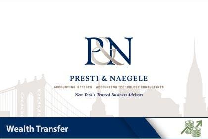 wealth-transfer-thumb-icon