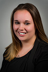 Dianna Cotter, MBA