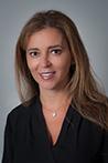 Lisa Varela