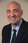 Stephen Percudani