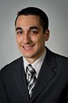 Thomas J. Zanata, CPA