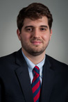 Nicholas L. Moffitt, CPA