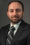 Lee Forman, MBA