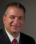 Andrew Presti, Senior Partner