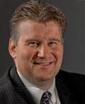 Steve Grgas, CPA, Partner