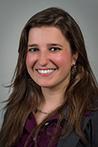 Kristin E. Cavataio, CPA