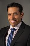 Mohamed Elshayb