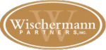 Wischermann Partners, Inc.