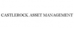 Castlerock Asset Management, Inc.