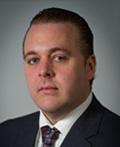 Brian Whelan, CPA, Partner