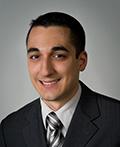 Thomas J. Zanata