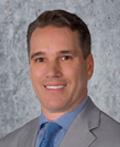 Donald Sager, CPA, Partner